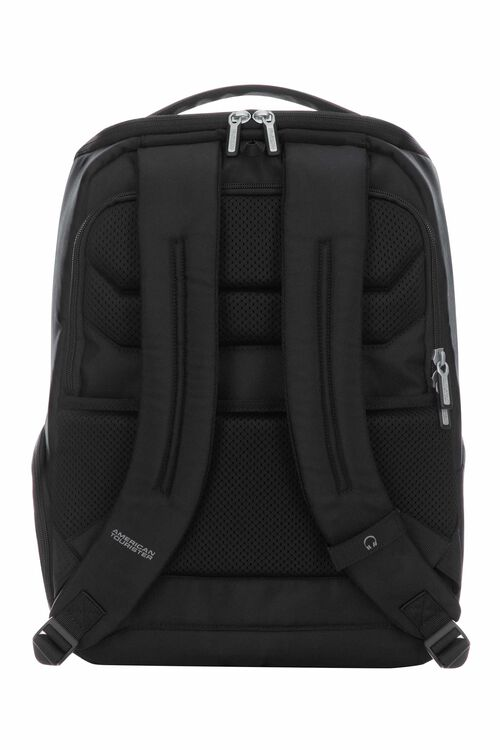 CURIO BACKPACK  hi-res | American Tourister