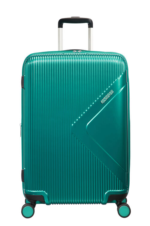 MODERN DREAM MEDIUM (69 cm)  hi-res | American Tourister