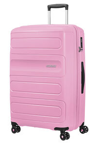 SUNSIDE LARGE (81 cm)  hi-res | American Tourister