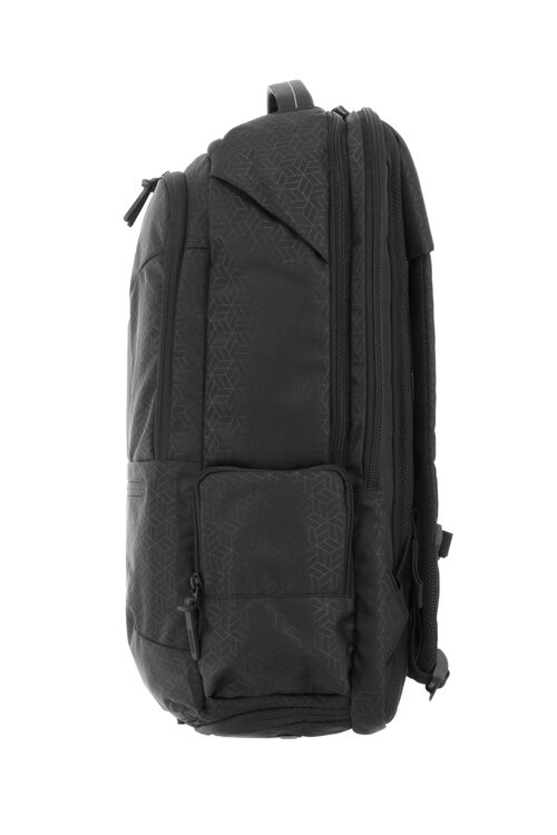 WORK:OUT BACKPACK  hi-res | American Tourister