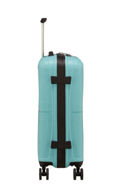 AIRCONIC SMALL (55 cm)  hi-res | American Tourister