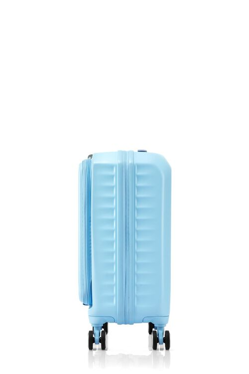 FRONTEC SMALL FRONT OPENING (54 cm)  hi-res | American Tourister
