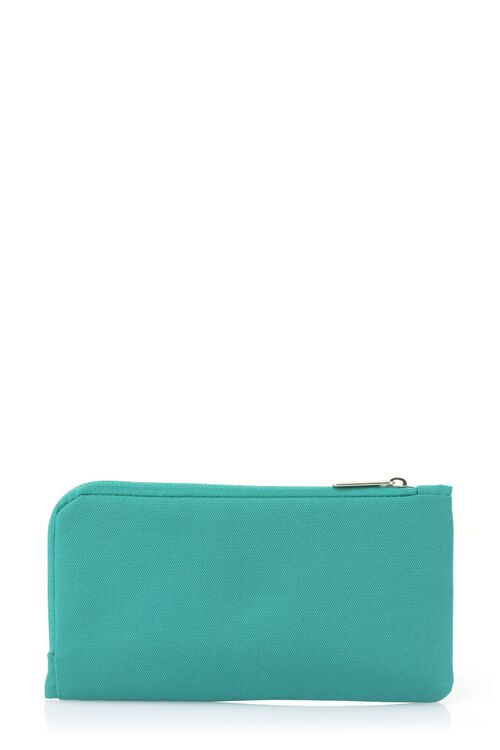 ANTIMICROBIAL STORAGE POUCH ANTIMICROBIAL  hi-res   American Tourister