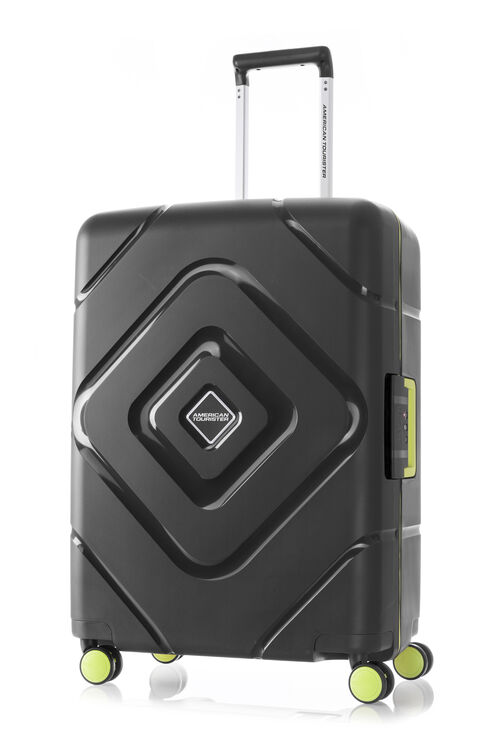 TRIGARD MEDIUM (66 cm)  hi-res | American Tourister
