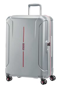 TECHNUM MEDIUM (68 cm)  hi-res | American Tourister