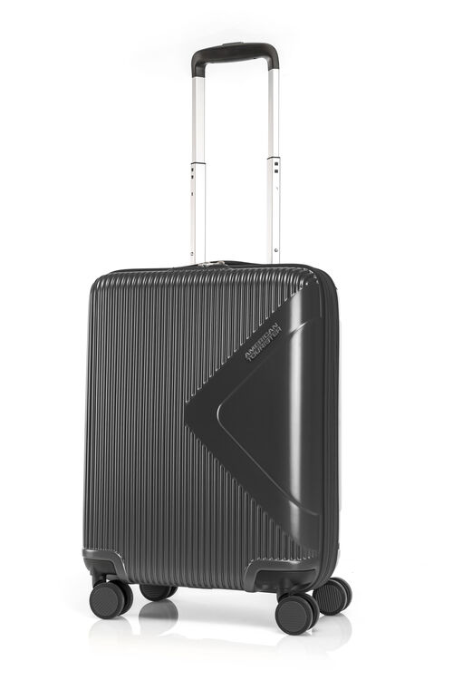 MODERN DREAM SPINNER 55/20 EXP TSA  hi-res   American Tourister