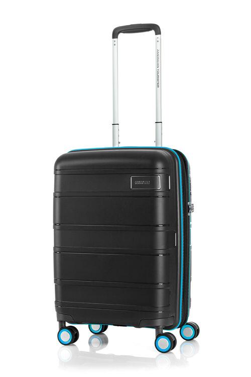 LITEVLO SPINNER 55/20 EXP TSA  hi-res   American Tourister