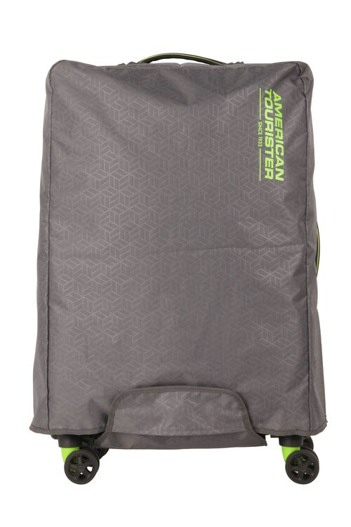 APPLITE 4SECURITY LARGE (82 cm)  hi-res | American Tourister