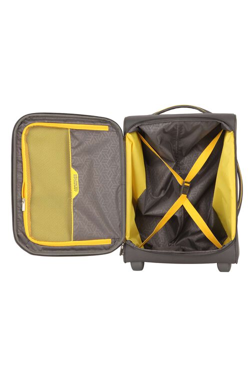 APPLITE 4SECURITY SMALL (50 cm)  hi-res   American Tourister
