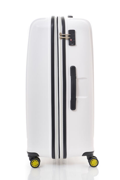 LIGHTRAX LARGE (79 cm)  hi-res | American Tourister