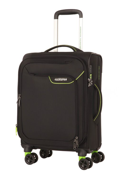 APPLITE 4SECURITY SMALL (55 cm)  hi-res | American Tourister