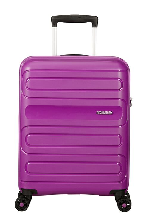 SUNSIDE SMALL (55 cm)  hi-res   American Tourister