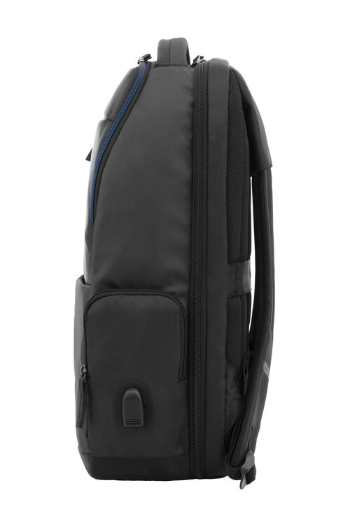 ZORK BACKPACK 04  hi-res | American Tourister