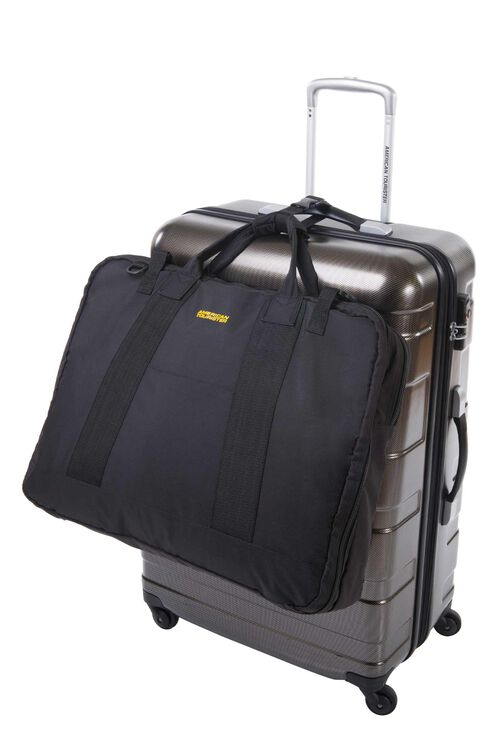 SMART GARMENT BAG GARMENT BAG  hi-res | American Tourister