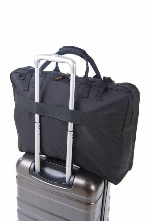SMART GARMENT BAG GARMENT BAG  hi-res | American Tourister