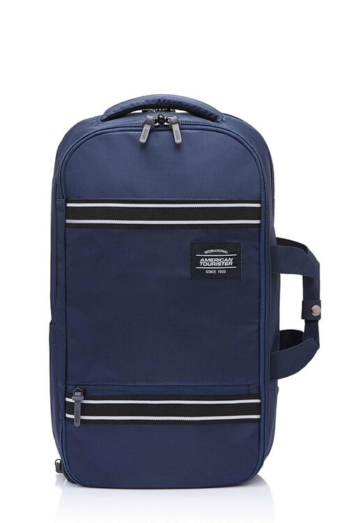 ASTON BACKPACK  hi-res | American Tourister