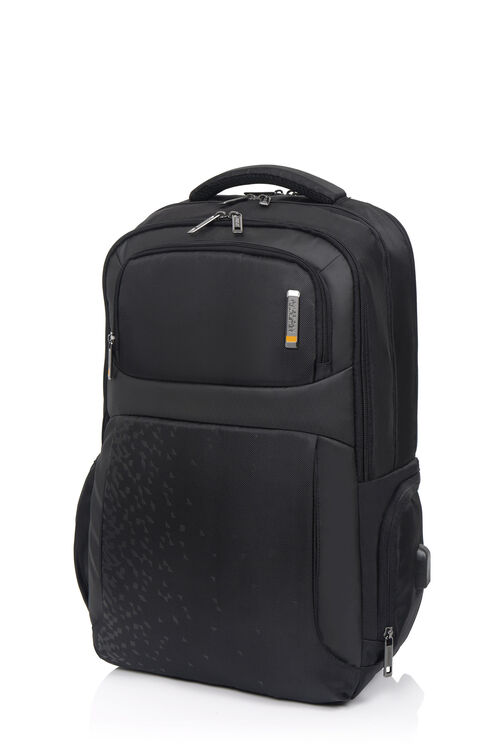 SEGNO BACKPACK  hi-res   American Tourister