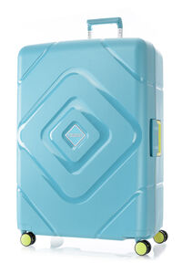 TRIGARD LARGE (79 cm)  hi-res | American Tourister