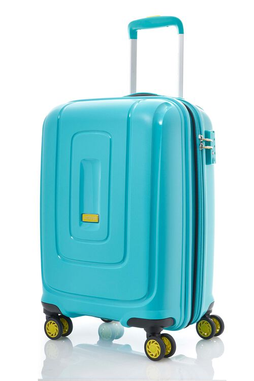 LIGHTRAX SMALL (55 cm)  hi-res | American Tourister