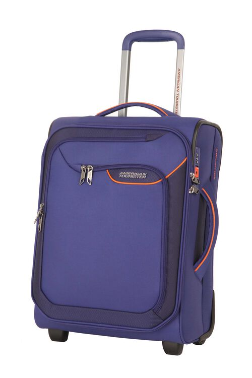 APPLITE 4SECURITY SMALL (50 cm)  hi-res | American Tourister
