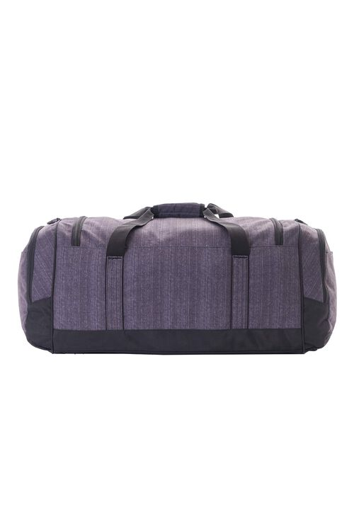 X-BAGS SMALL DUFFLE  hi-res | American Tourister