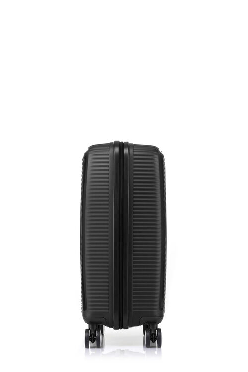 CURIO FRONT OPENING SMALL FRONT OPENING (55 cm)  hi-res | American Tourister