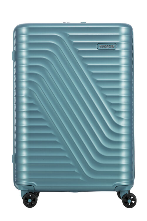 HIGH ROCK MEDIUM (67 cm)  hi-res | American Tourister