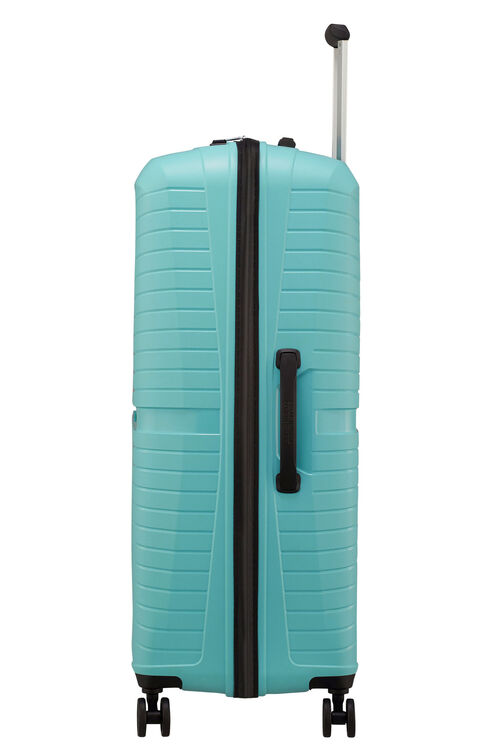 AIRCONIC LARGE (77 cm)  hi-res | American Tourister
