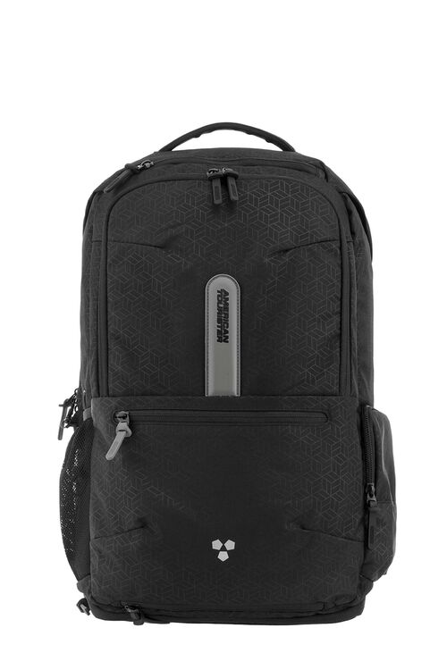 WORK:OUT BACKPACK  hi-res   American Tourister