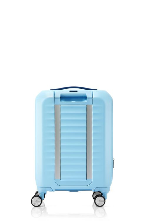 FRONTEC SMALL FRONT OPENING (54 cm)  hi-res   American Tourister