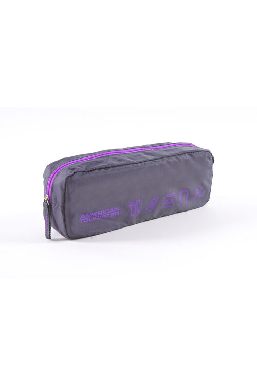 5-in-1 TRAVEL POUCHES AT ACCESSORIES  hi-res | American Tourister
