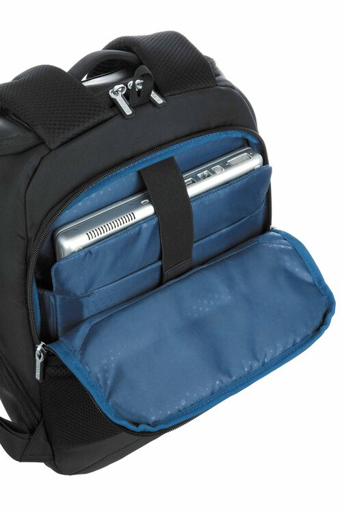 CURIO BACKPACK  hi-res   American Tourister