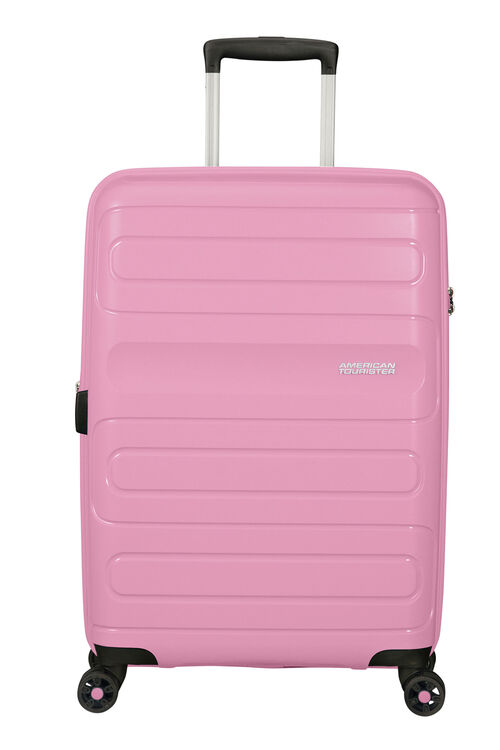 SUNSIDE MEDIUM (68 cm)  hi-res | American Tourister