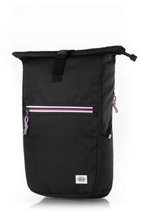TRENT BACKPACK  hi-res | American Tourister