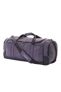 X-BAGS SMALL DUFFLE  hi-res   American Tourister