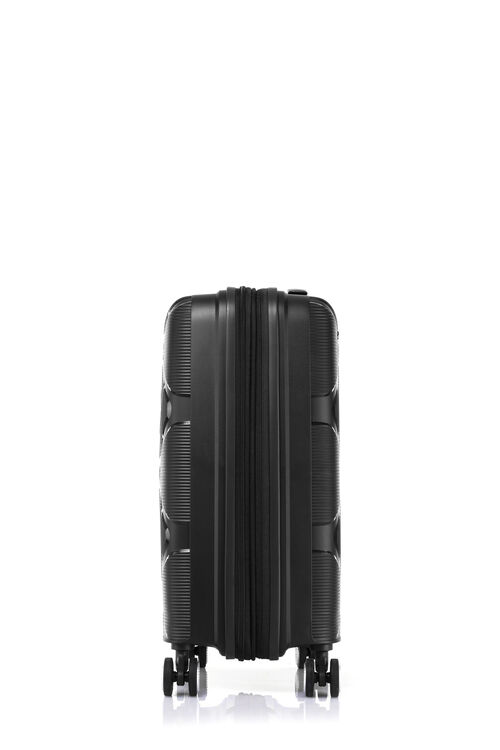 INSTAGON SMALL (55 cm)  hi-res | American Tourister