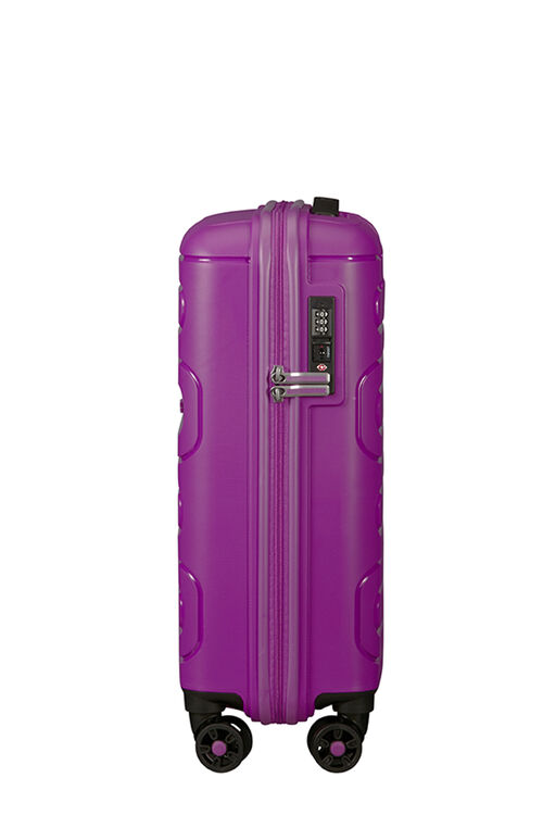 SUNSIDE SMALL (55 cm)  hi-res | American Tourister