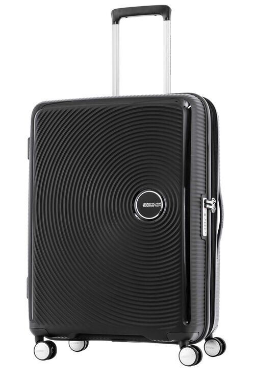 CURIO MEDIUM (69 cm)  hi-res | American Tourister