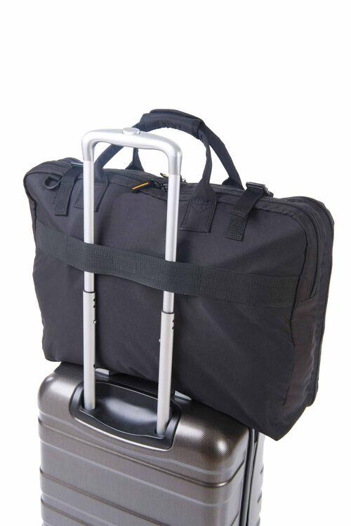 SMART GARMENT BAG GARMENT BAG  hi-res   American Tourister