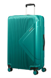 MODERN DREAM LARGE (78 cm)  size | American Tourister