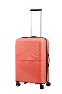 AIRCONIC MEDIUM (67 cm)  size | American Tourister