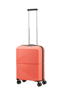 AIRCONIC SMALL (55 cm)  size | American Tourister
