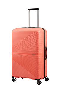 AIRCONIC LARGE (77 cm)  size | American Tourister