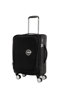 CURIO SS SMALL (55 cm)  size | American Tourister