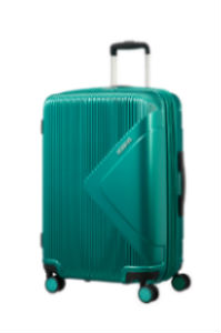 MODERN DREAM MEDIUM (69 cm)  size | American Tourister